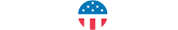 Job-Set Logo